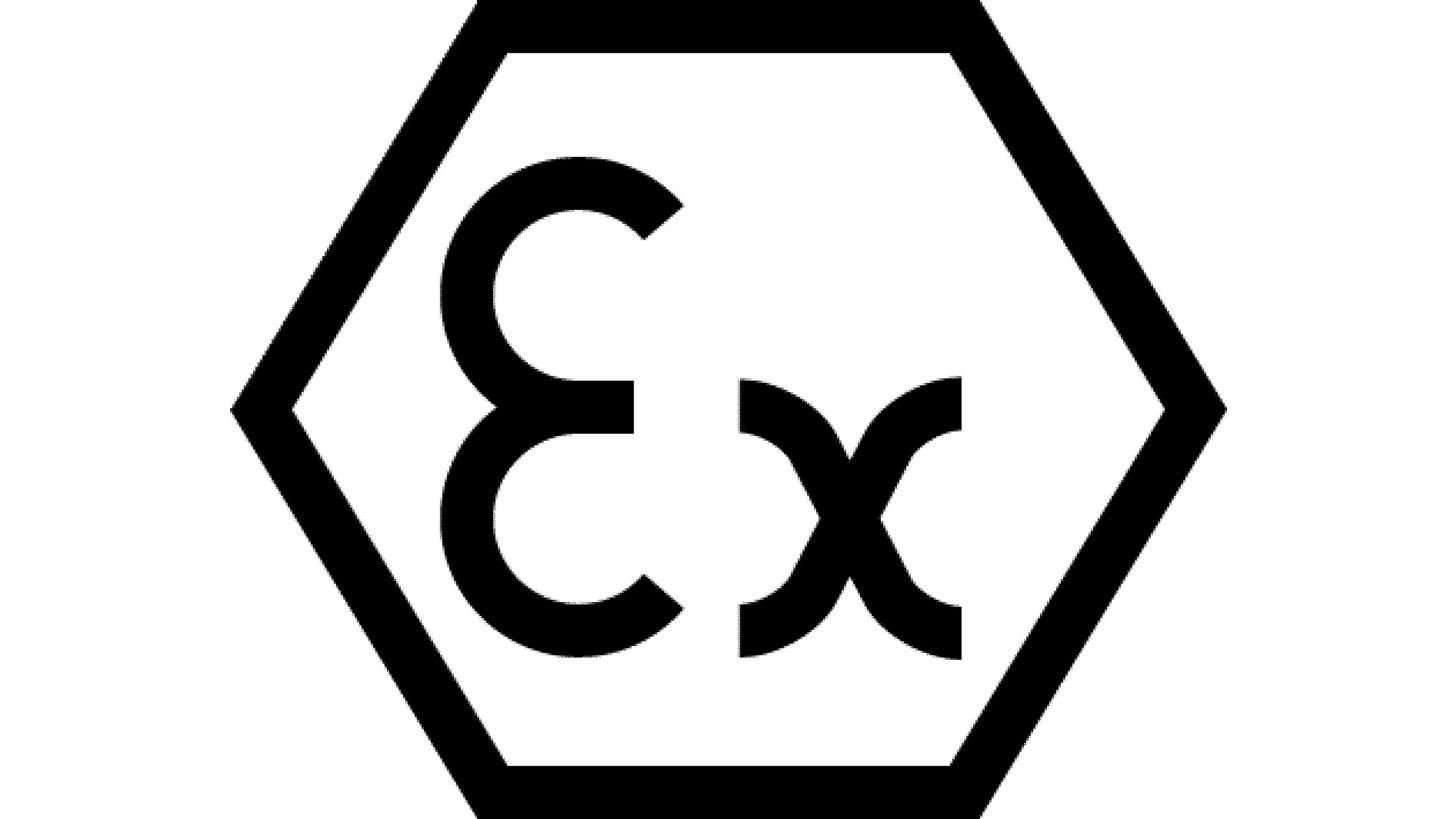 Logo ELSPRO EX-Hand- und Kopfleuchten