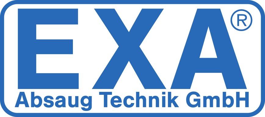 Logo Abgas-Absauganlagen für Feuerwehrgerätehäuser