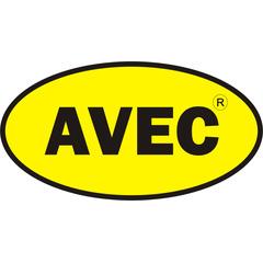 AVEC CHEM