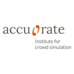 accu:rate
