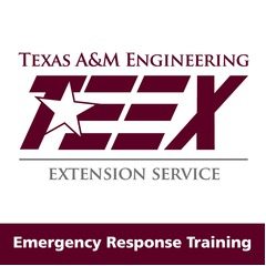 Texas Engineering Extension Service