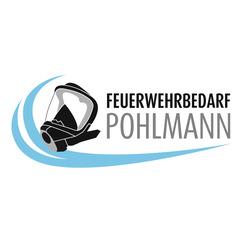 Feuerwehrbedarf Markus Pohlmann