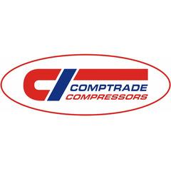 COMP TRADE