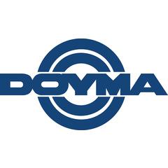 DOYMA