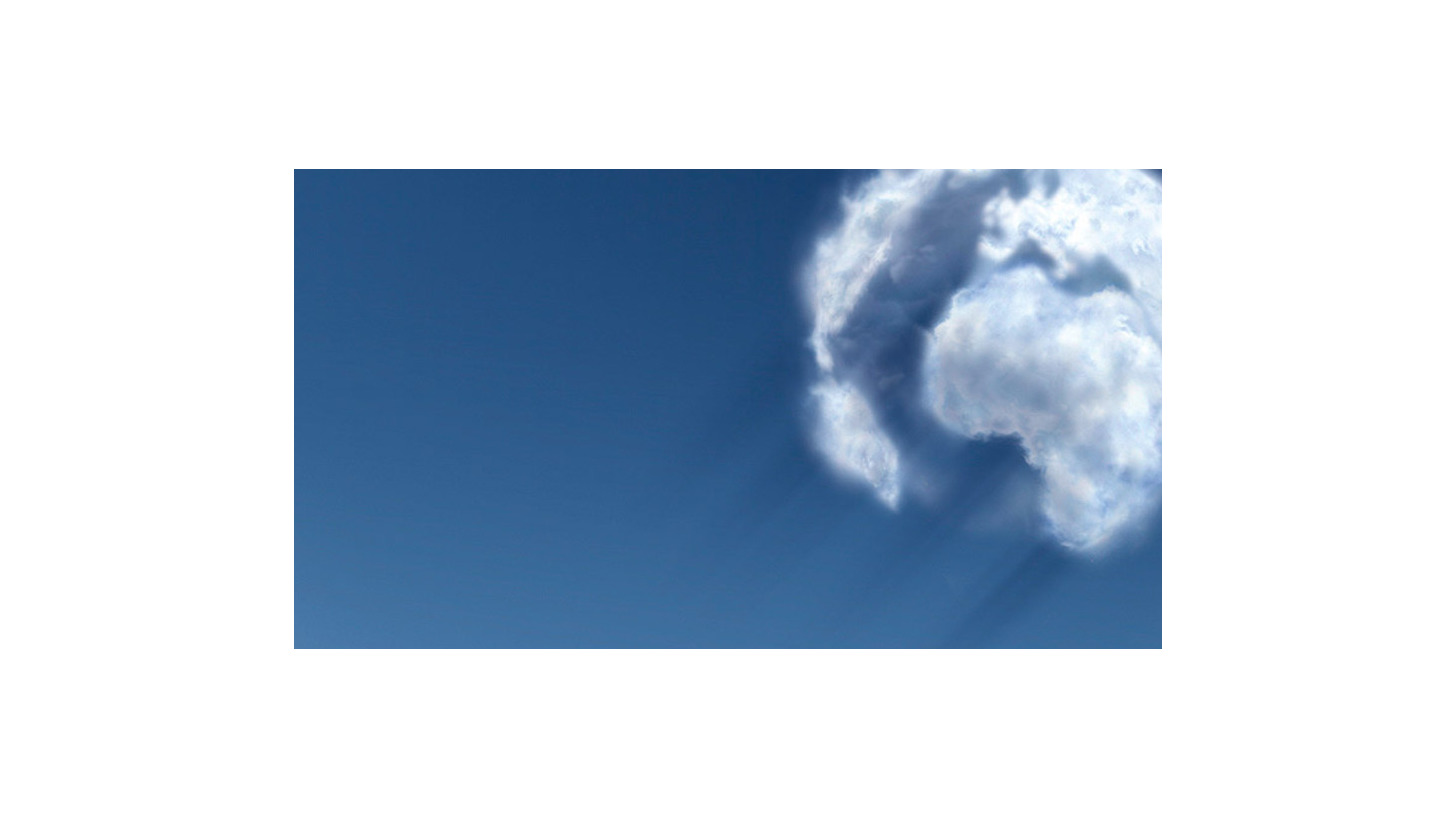 Logo ArcGIS Online
