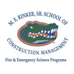 RINKER SCHOOL