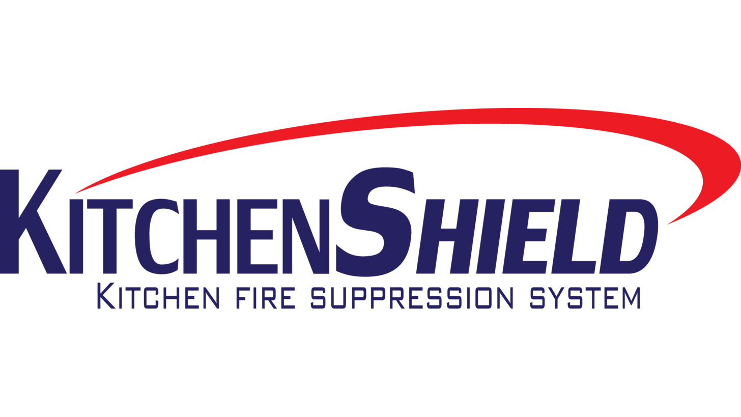 Logo KITCHEN SHIELD