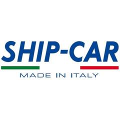 SHIP-CAR