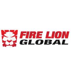 Fire Lion Global