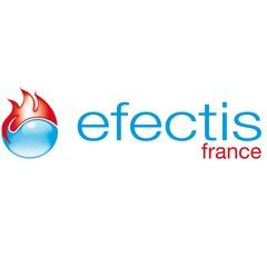 Efectis France