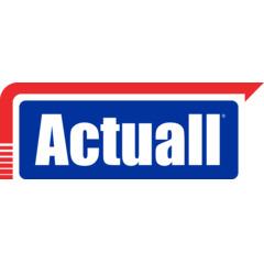 Actuall Innomotive