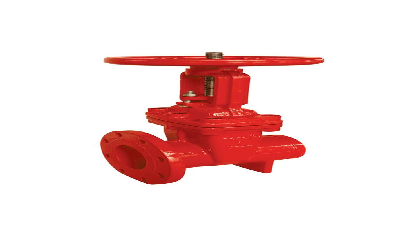 Logo 200PSI-OS&Y-Type-Flanged-End-Gate-Valve