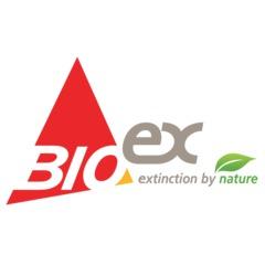 Bio-Ex