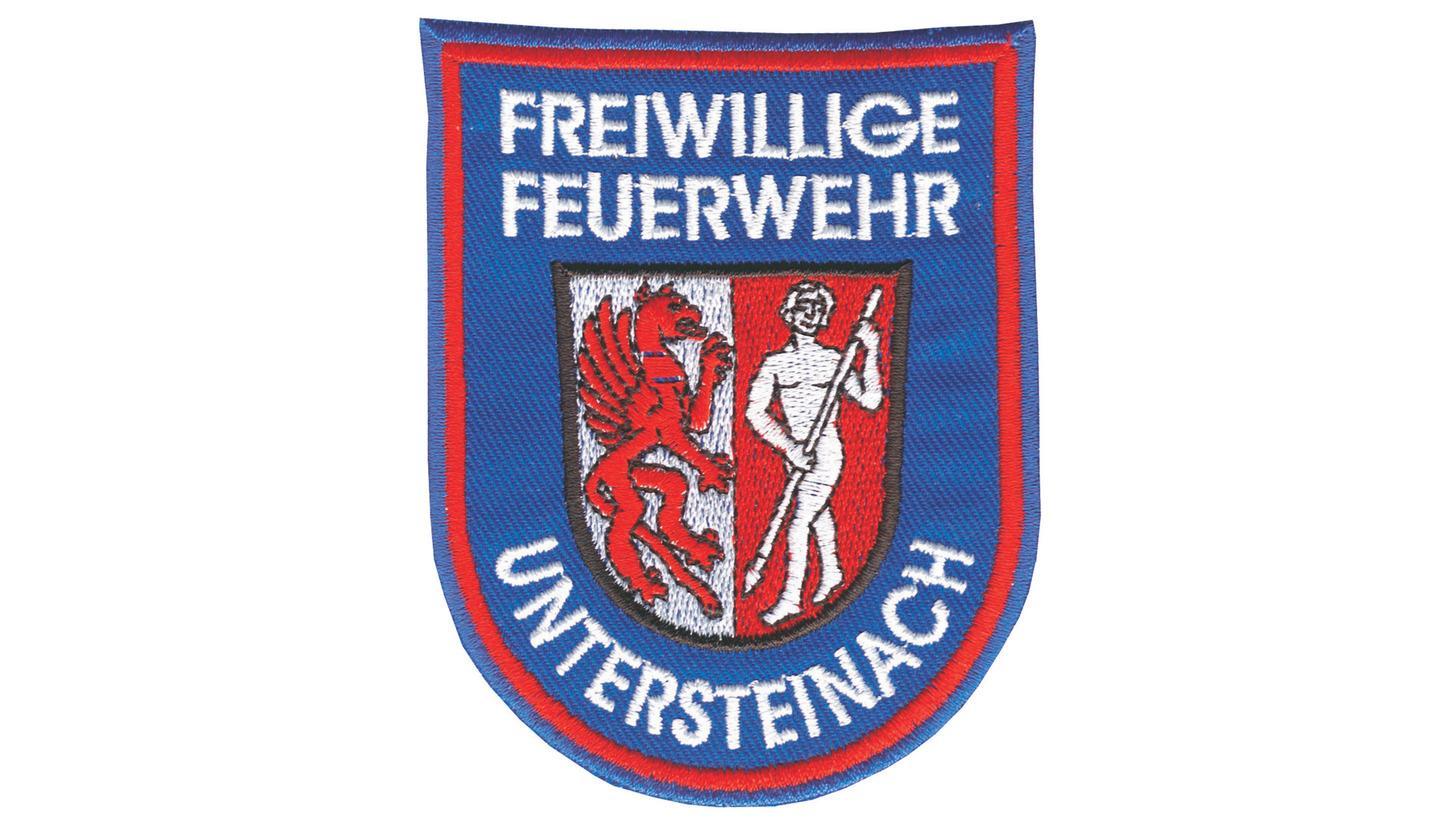 Logo Ärmelabzeichen