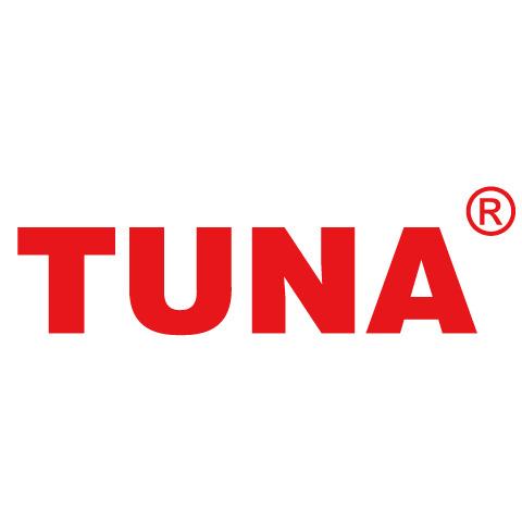 Nanjing Tuna Logo