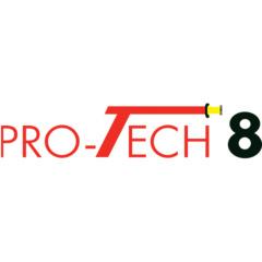 Pro-Tech 8 Gloves
