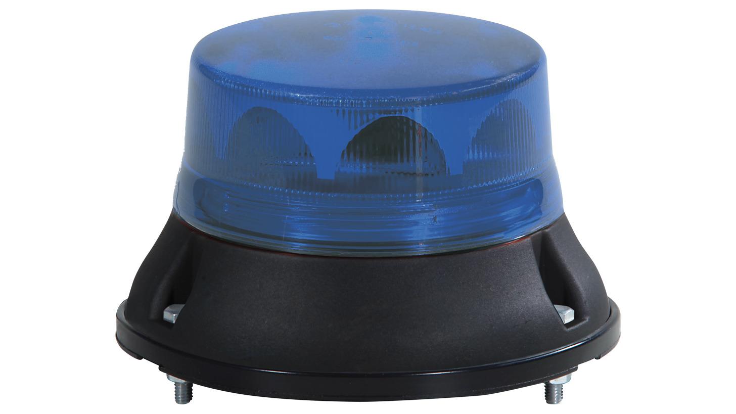 Logo LED Beacons