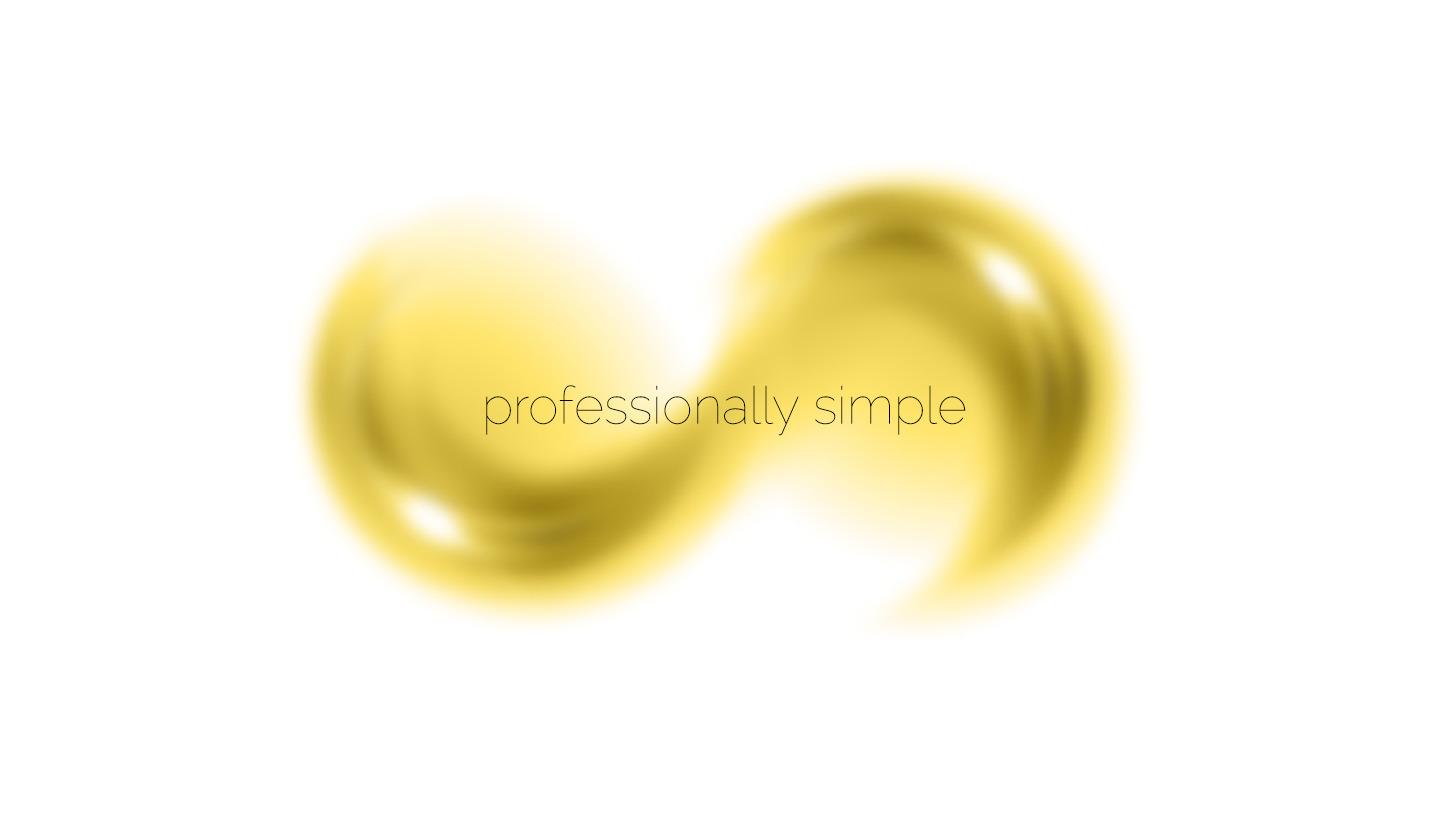 Logo ORA SEE qPCR Probe ROX Mixes