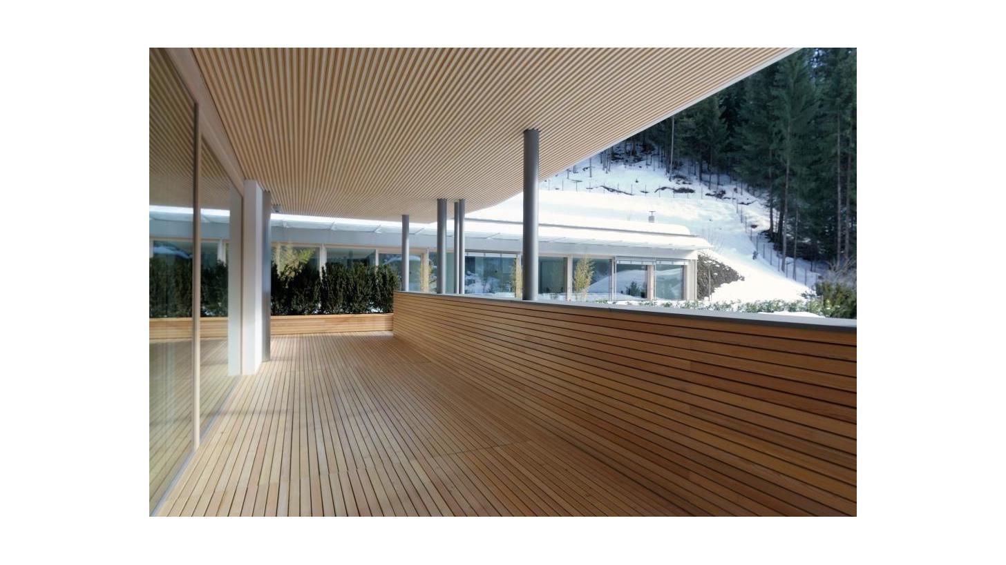 Logo Master Holzbau und Energieeffizienz