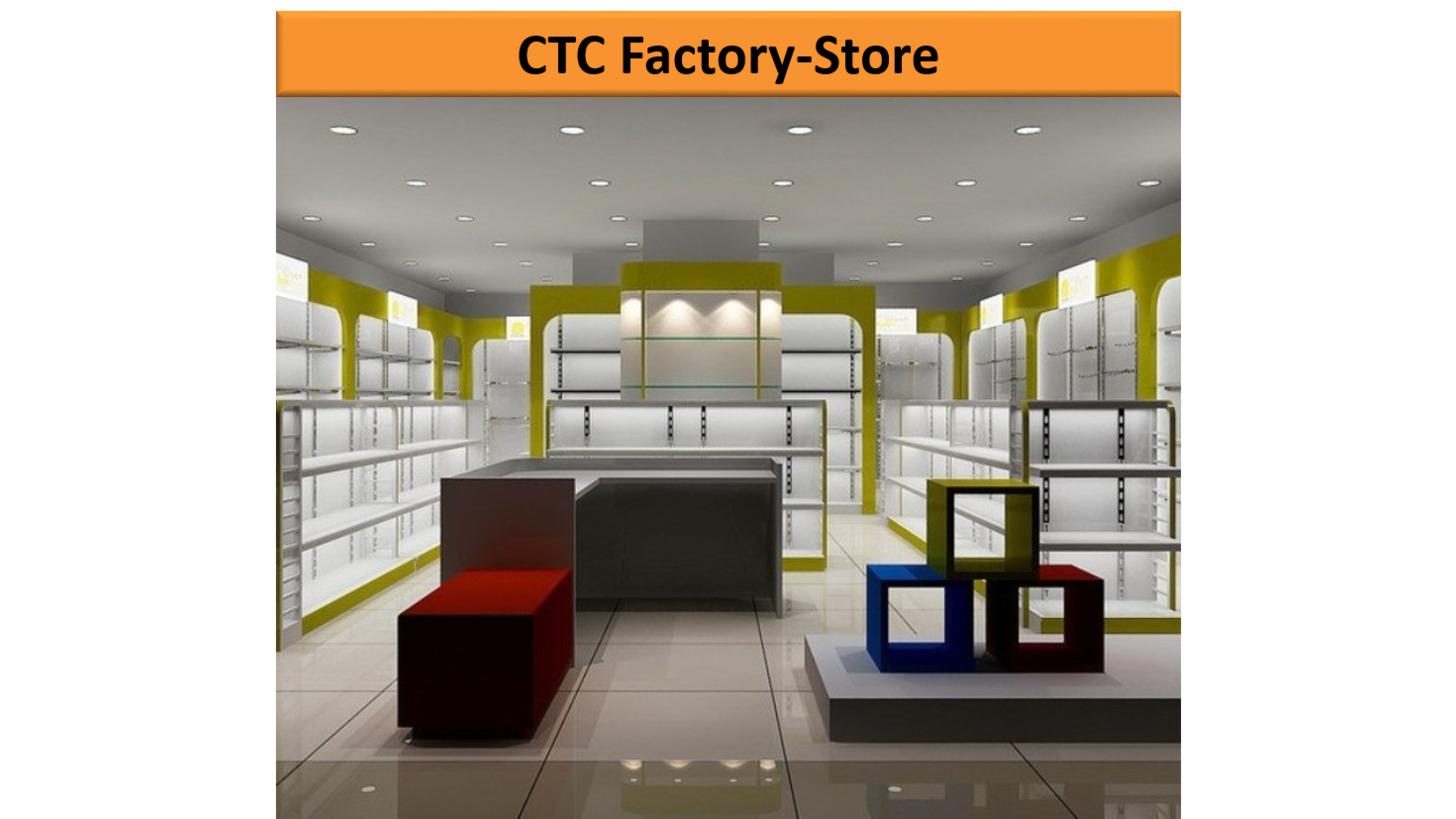 Logo Fertigungszelle CTC