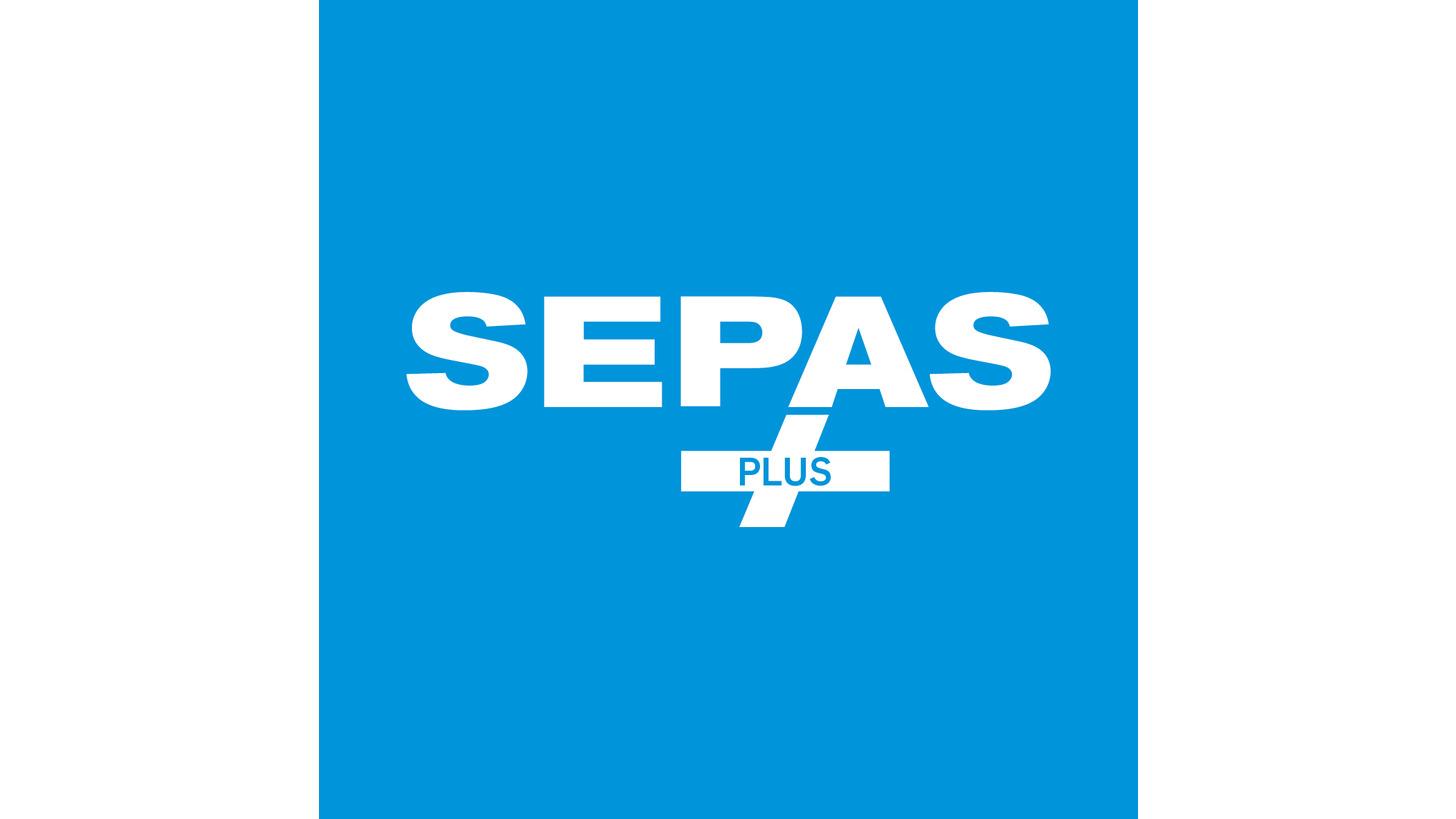 Logo Sepas