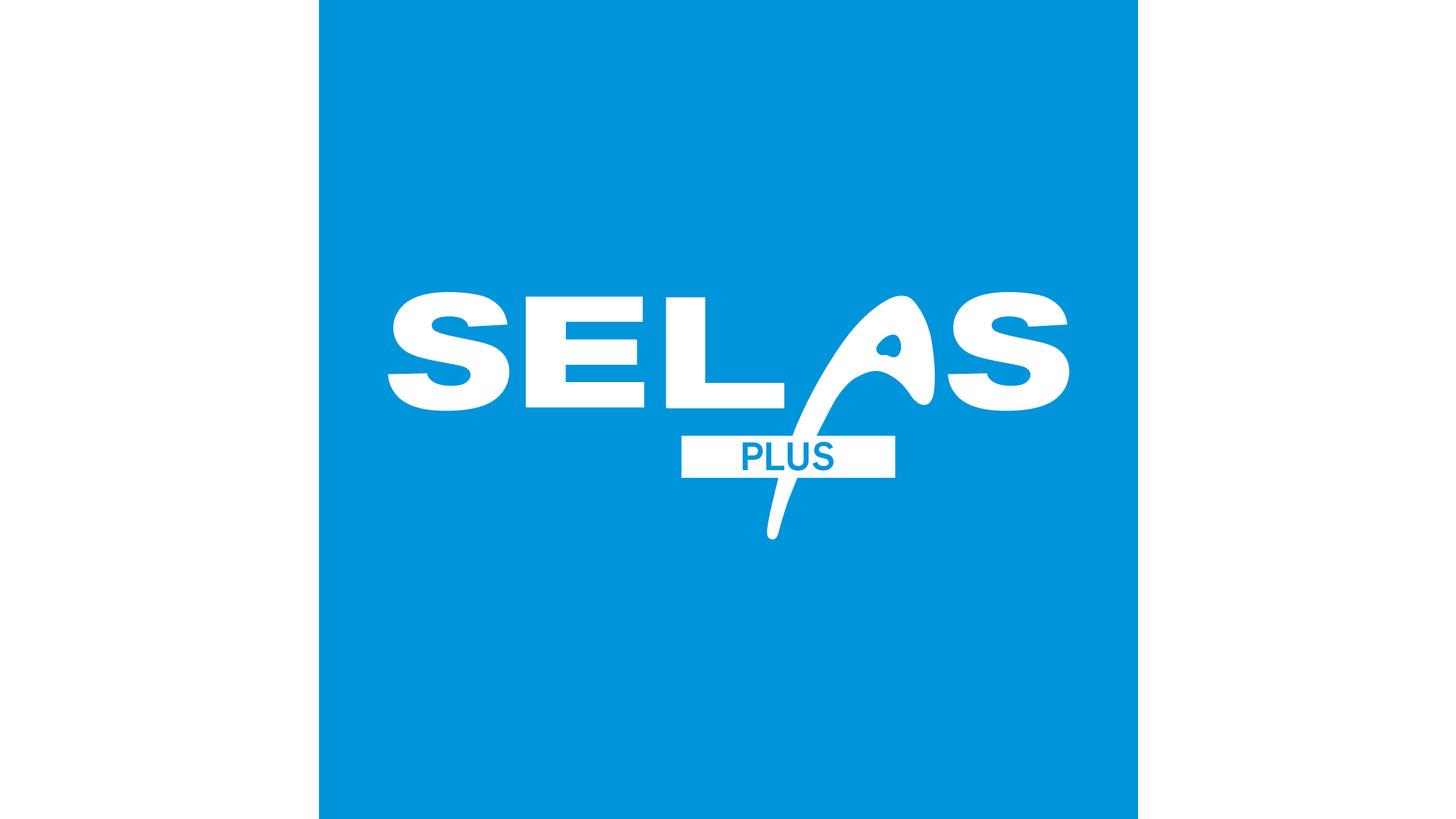 Logo SELAS-Plus