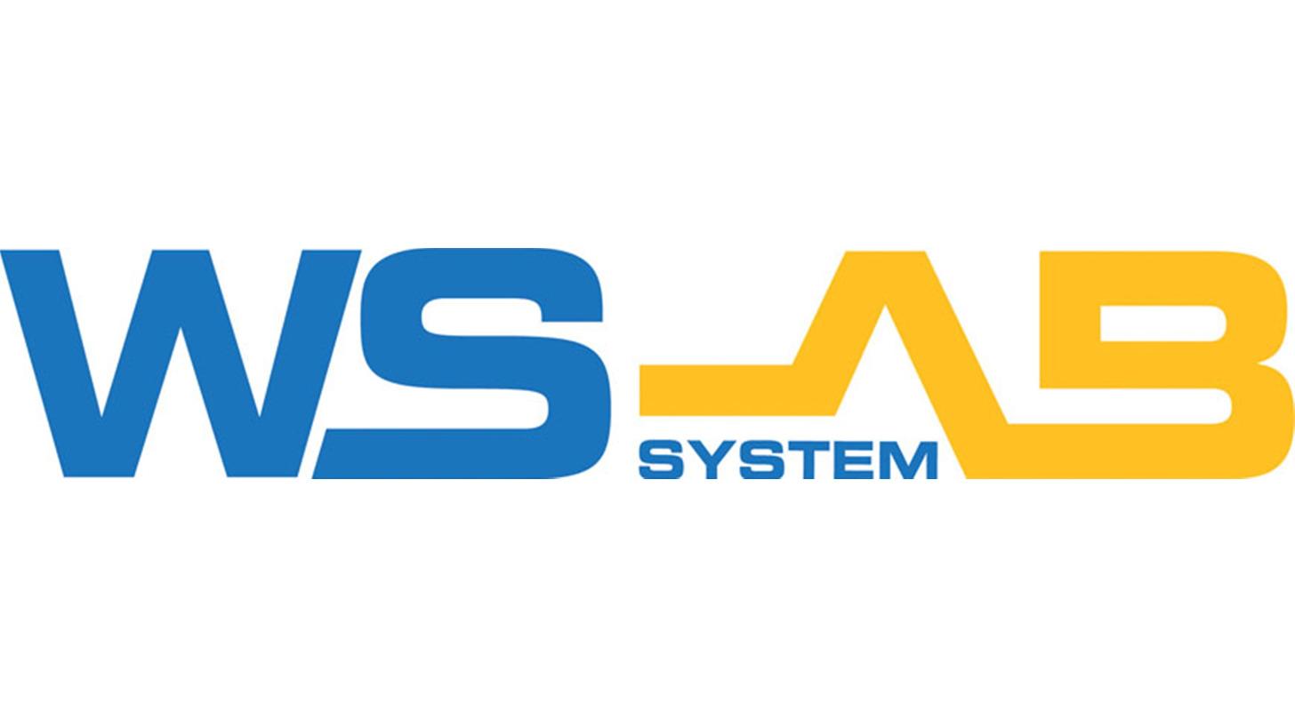 Logo Hobelmaschinen + Trennbandsägen