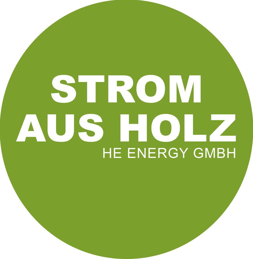 Logo Holz-Nano-BHKW