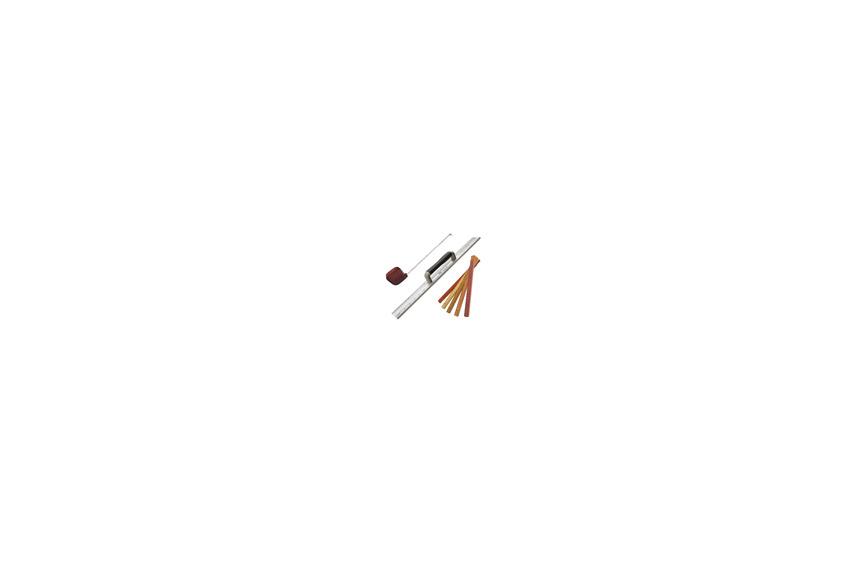 Logo Werkzeuge 2