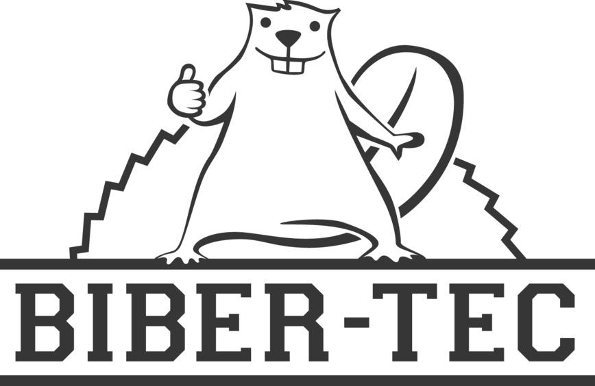 Logo BIBER TEC