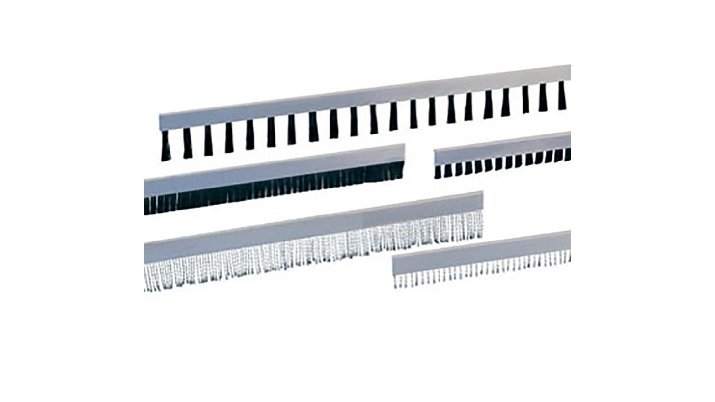 Logo Antistatic Brushes