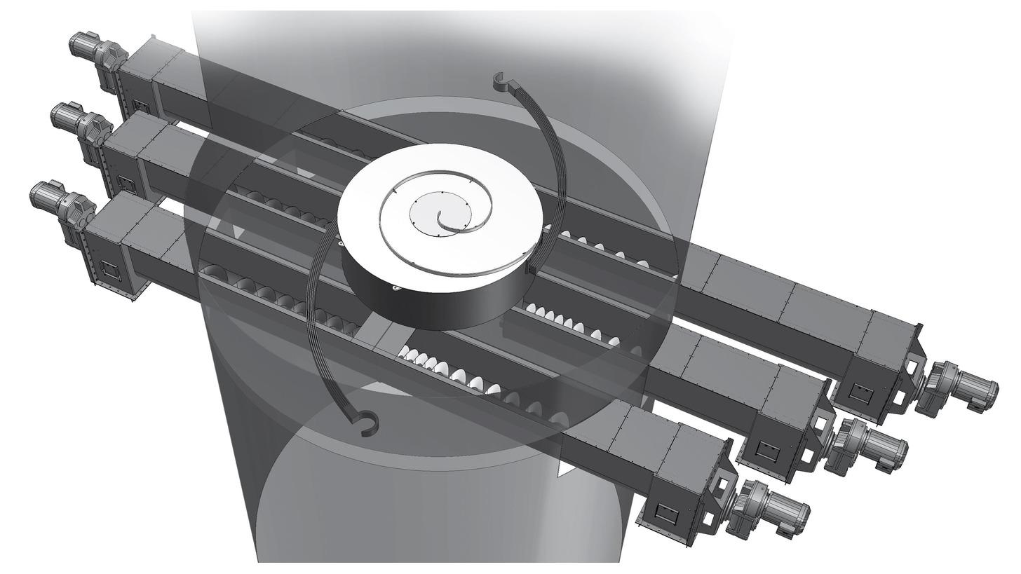 Logo SHW-Rotoranlage