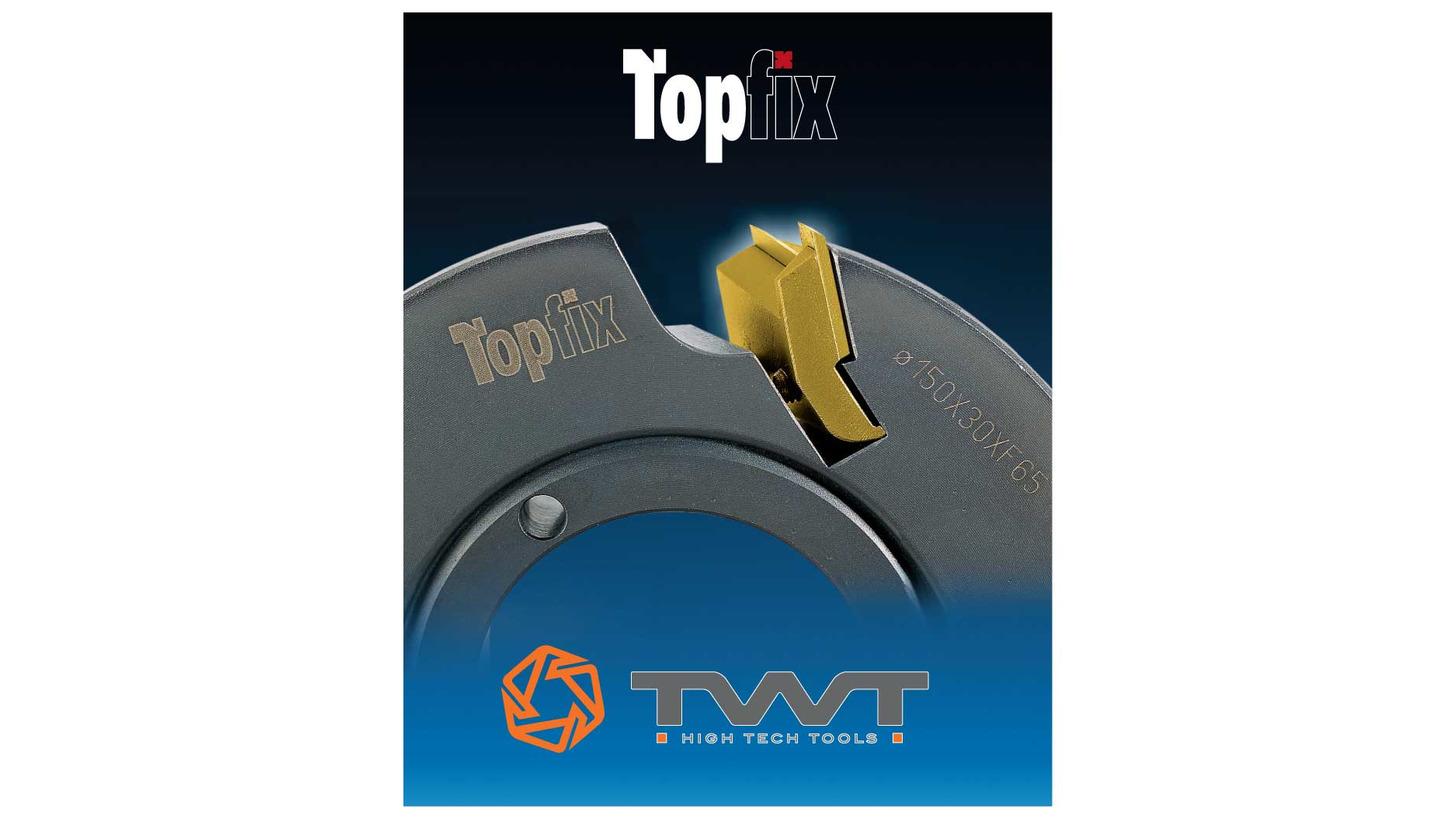Logo TopFix