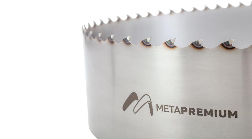 Logo MetaPremium