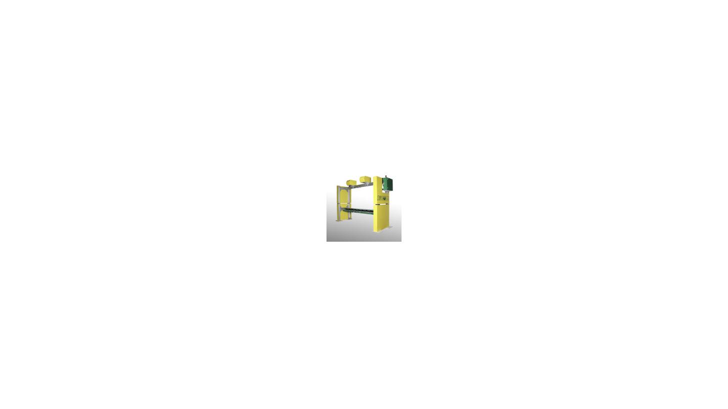 Logo CONTI-SCALE