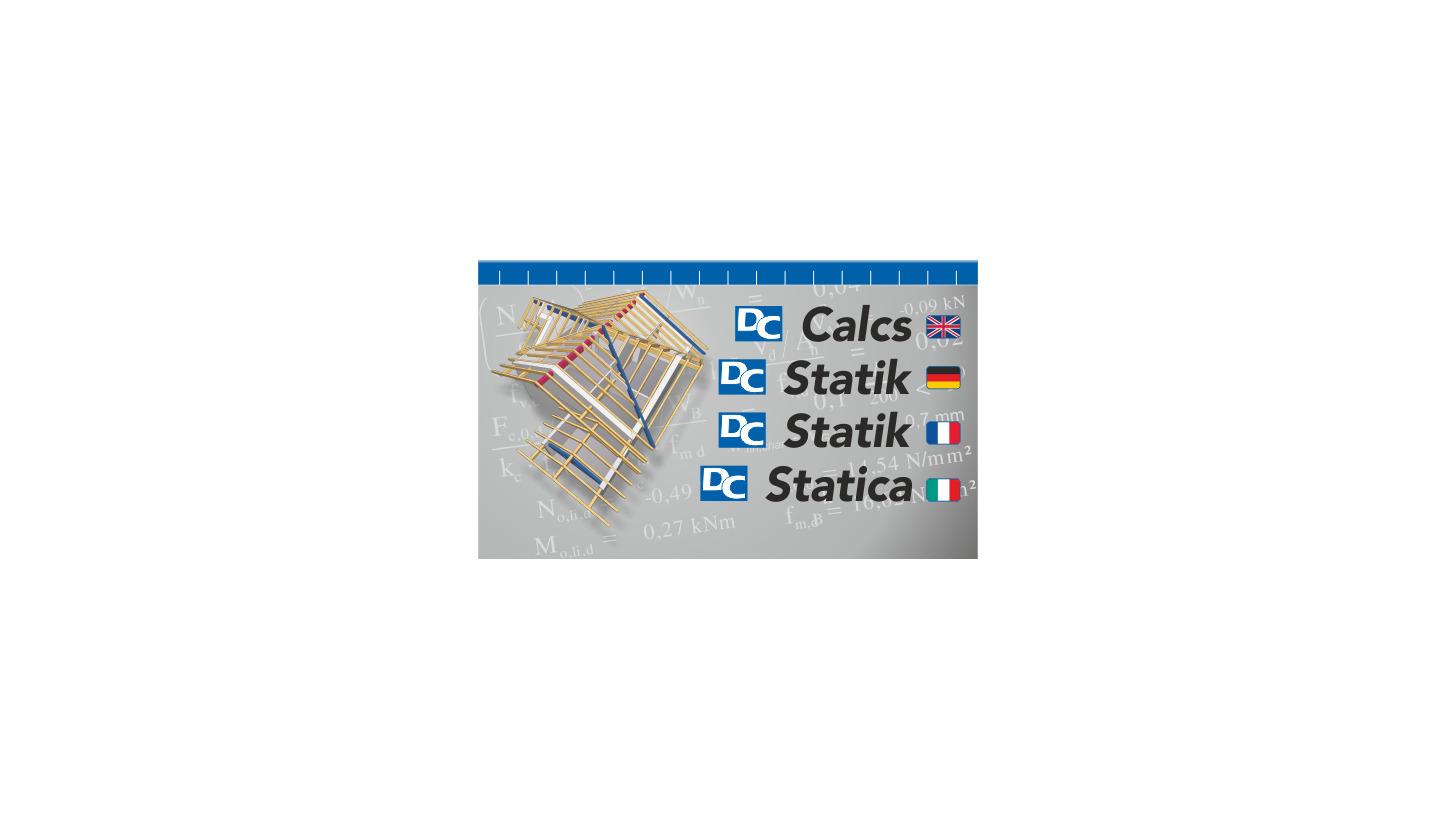 Logo Dietrich's Statik DC-Statik