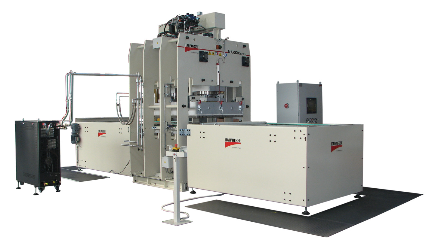 Logo Fleece backing machines for veneer and synthetic coating material