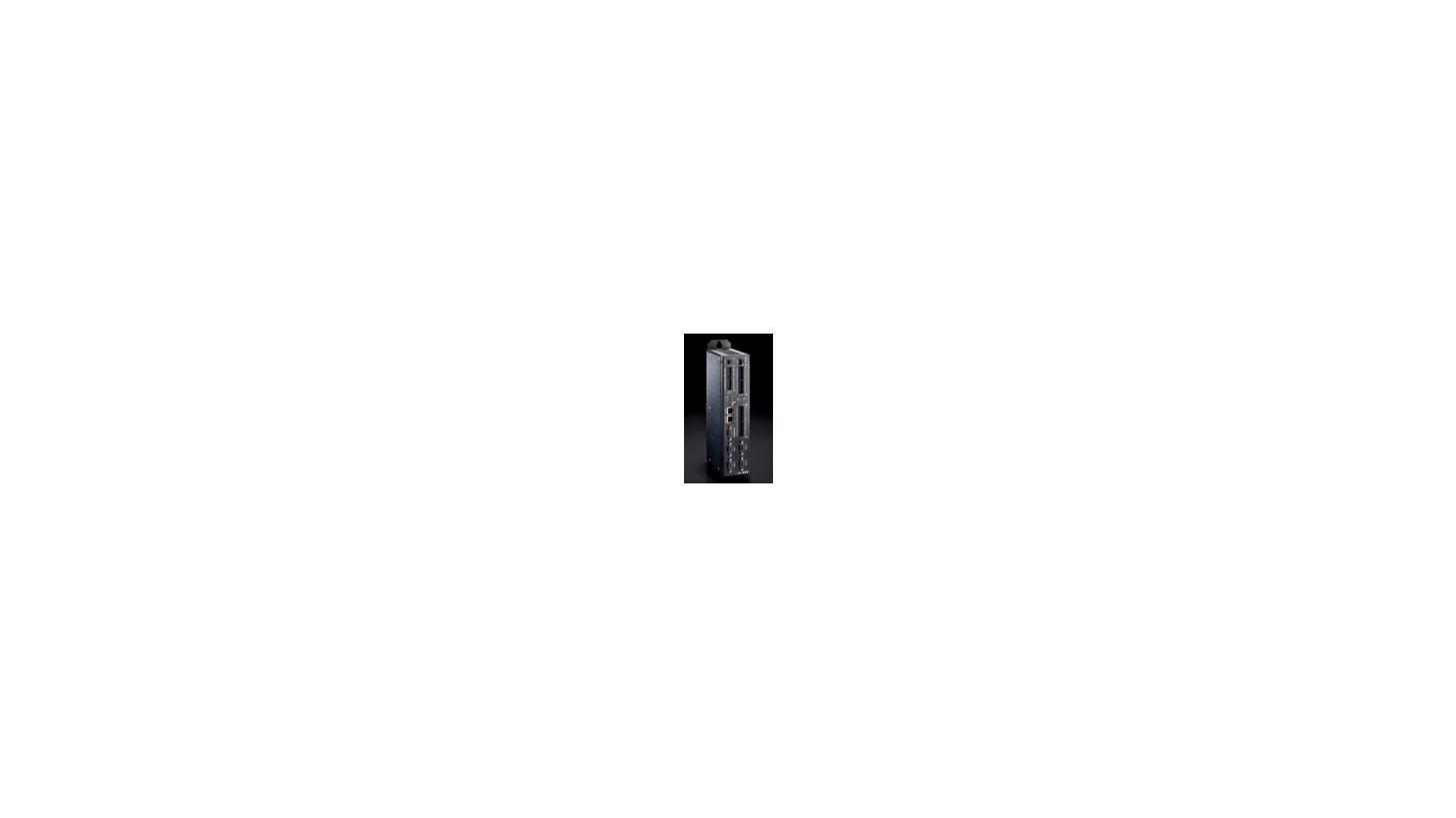 Logo OPEN-XS
