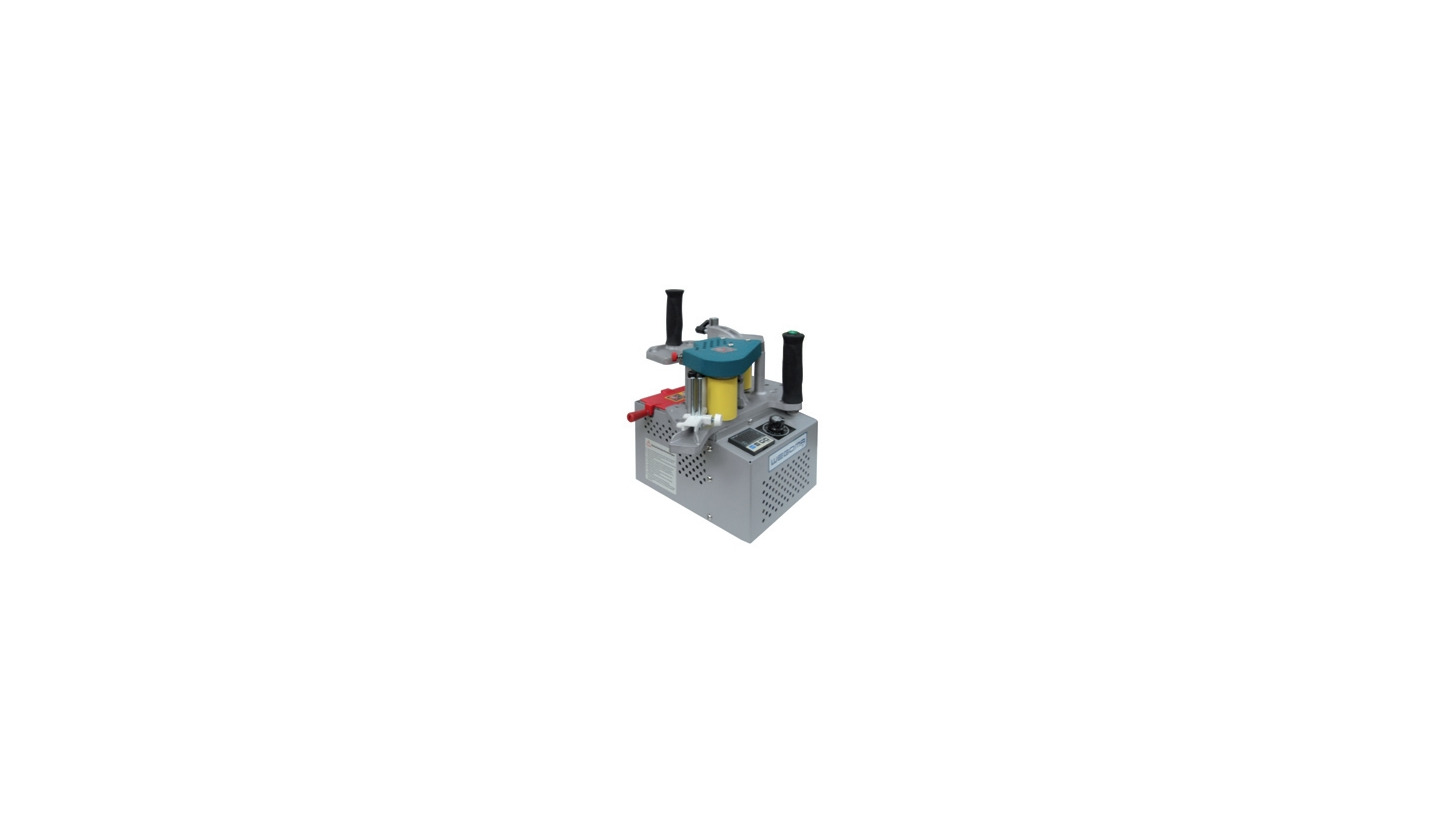 Logo PM2000TSL Portable hotmelt edgebander
