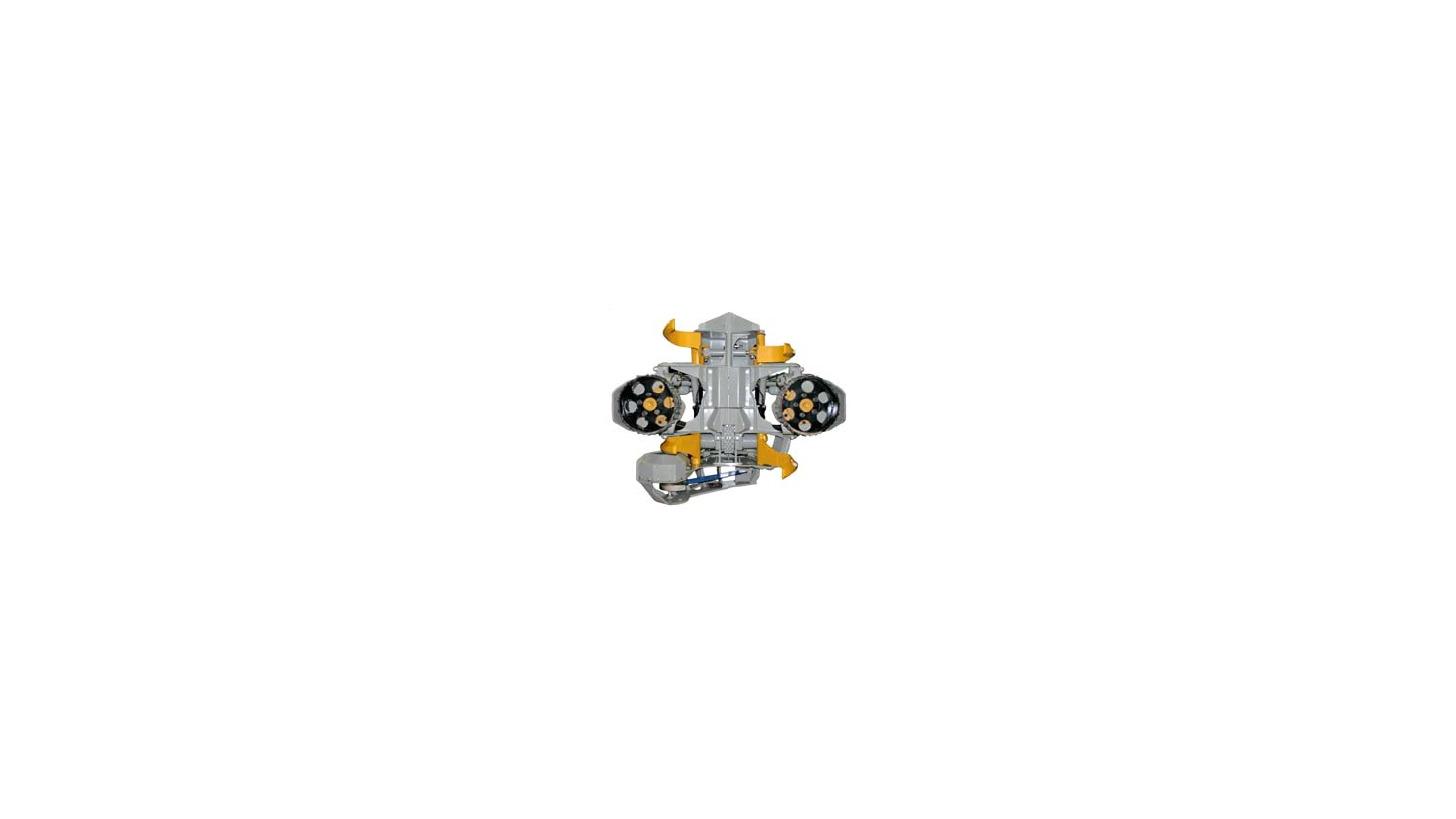 Logo Forstmaschinenzubehör