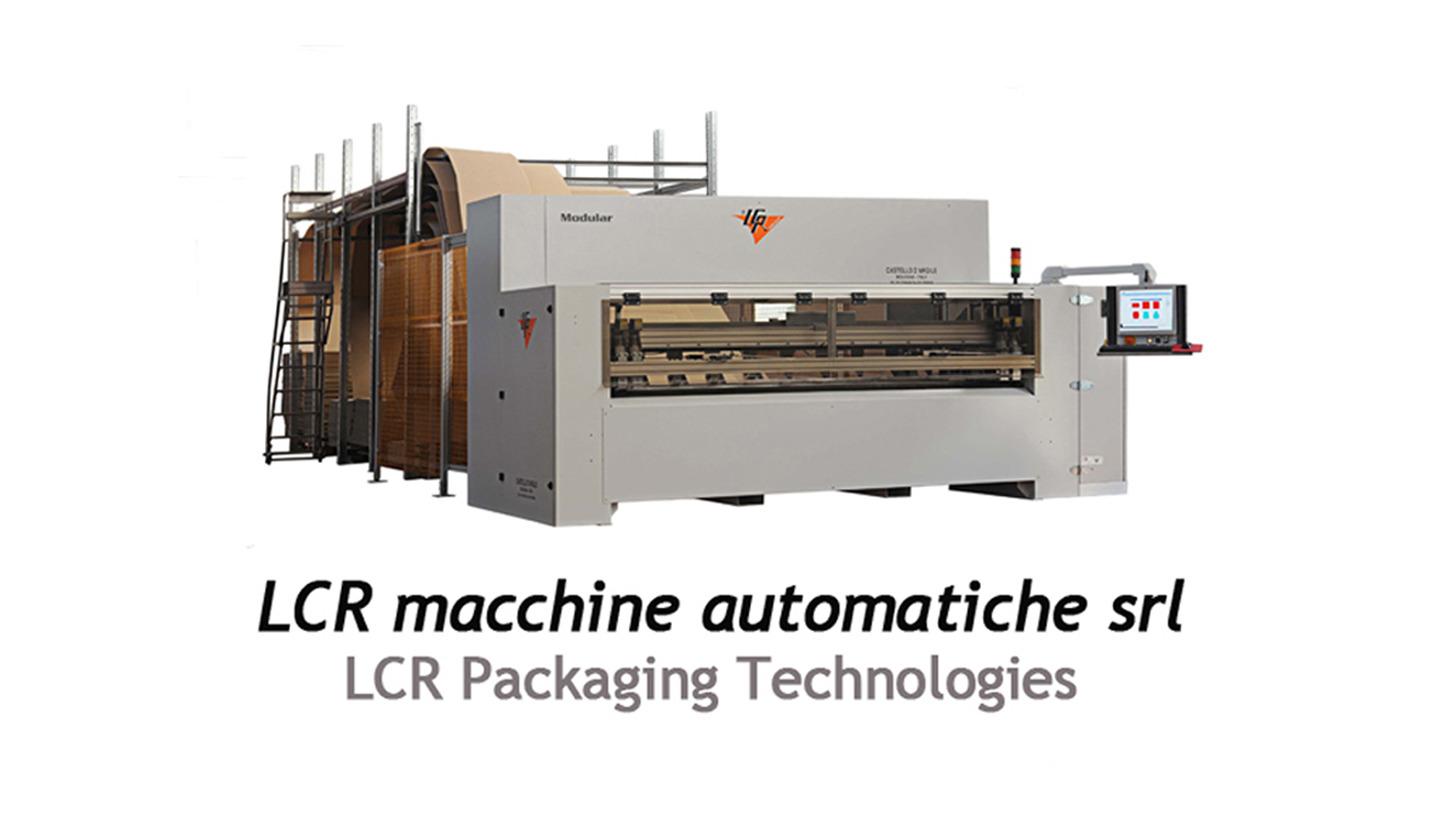 Logo Cutting-creasing machines