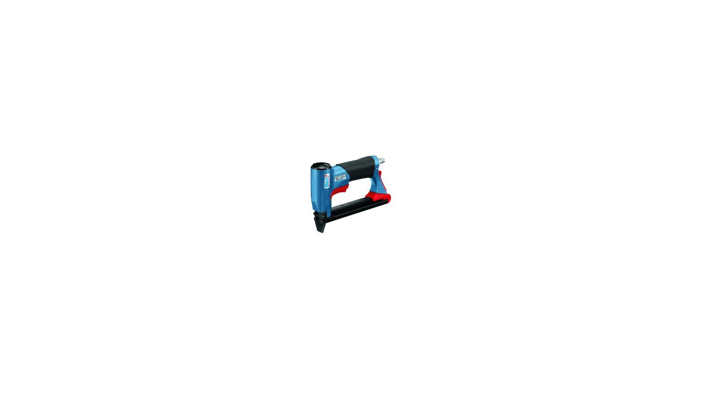 Logo Staplers / Combination Tools