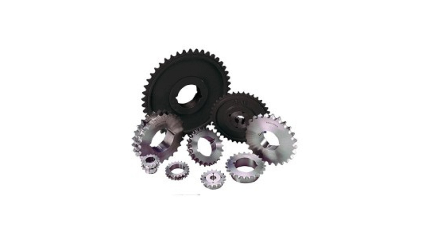 Logo Sprockets