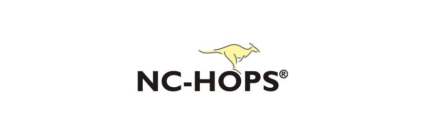 Logo NC-HOPS