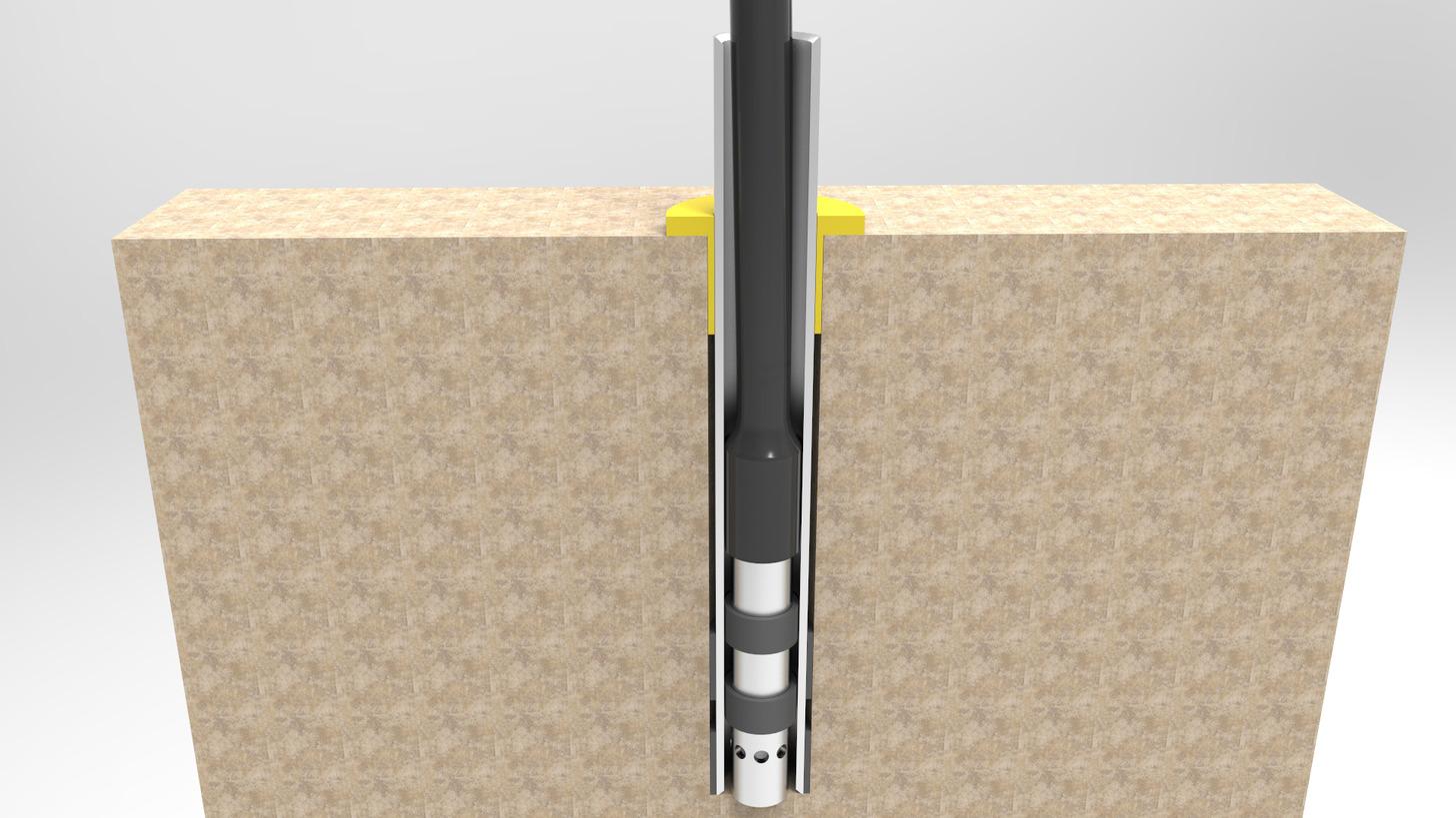 Logo LG43 - Pin type Timber moisture meter/Thermo hygrometer