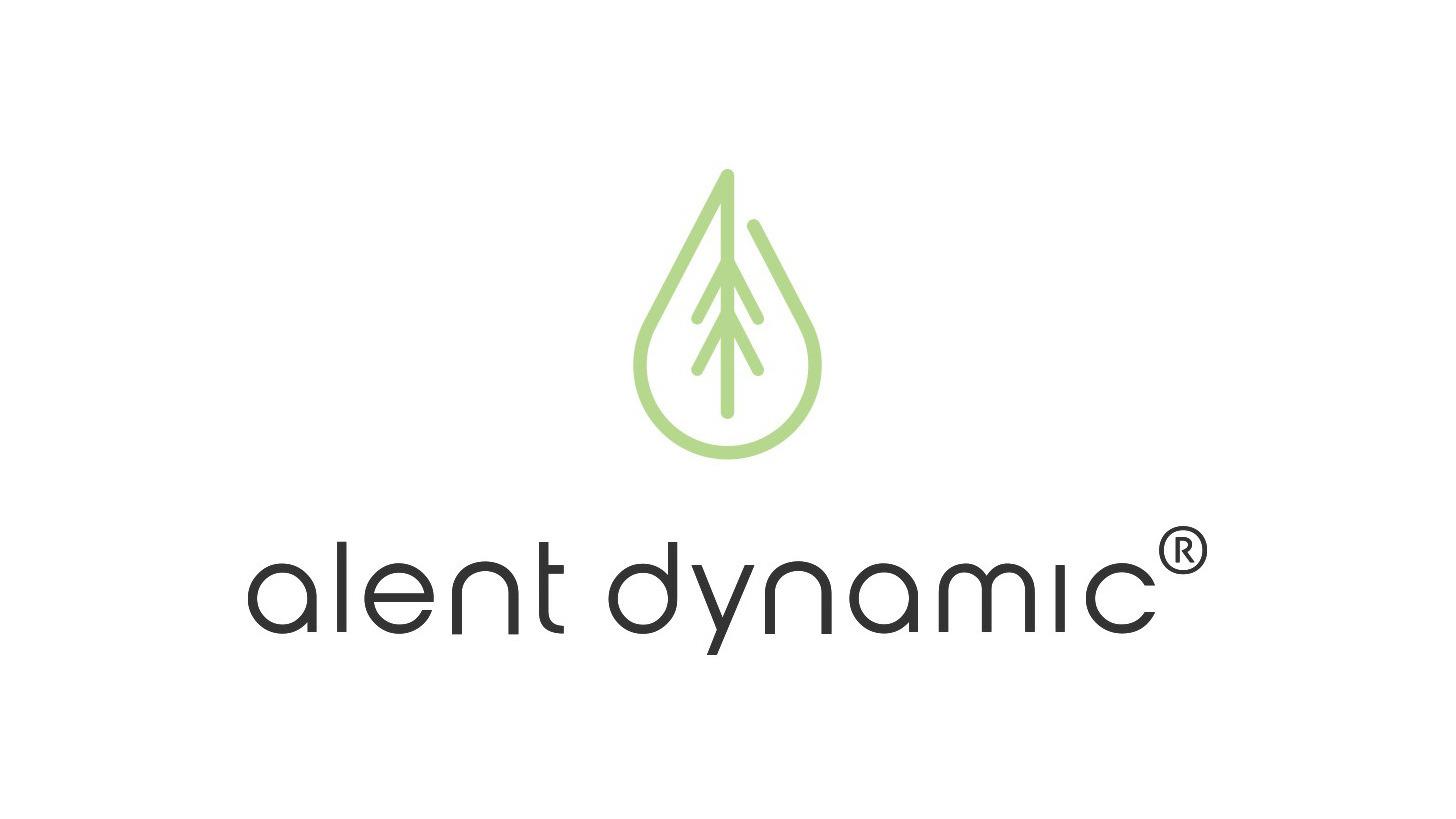 Logo Steuerung für die Schnittholztrocknung