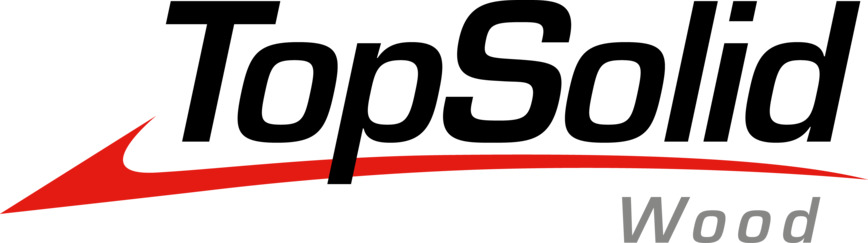 Logo TopSolid'Wood