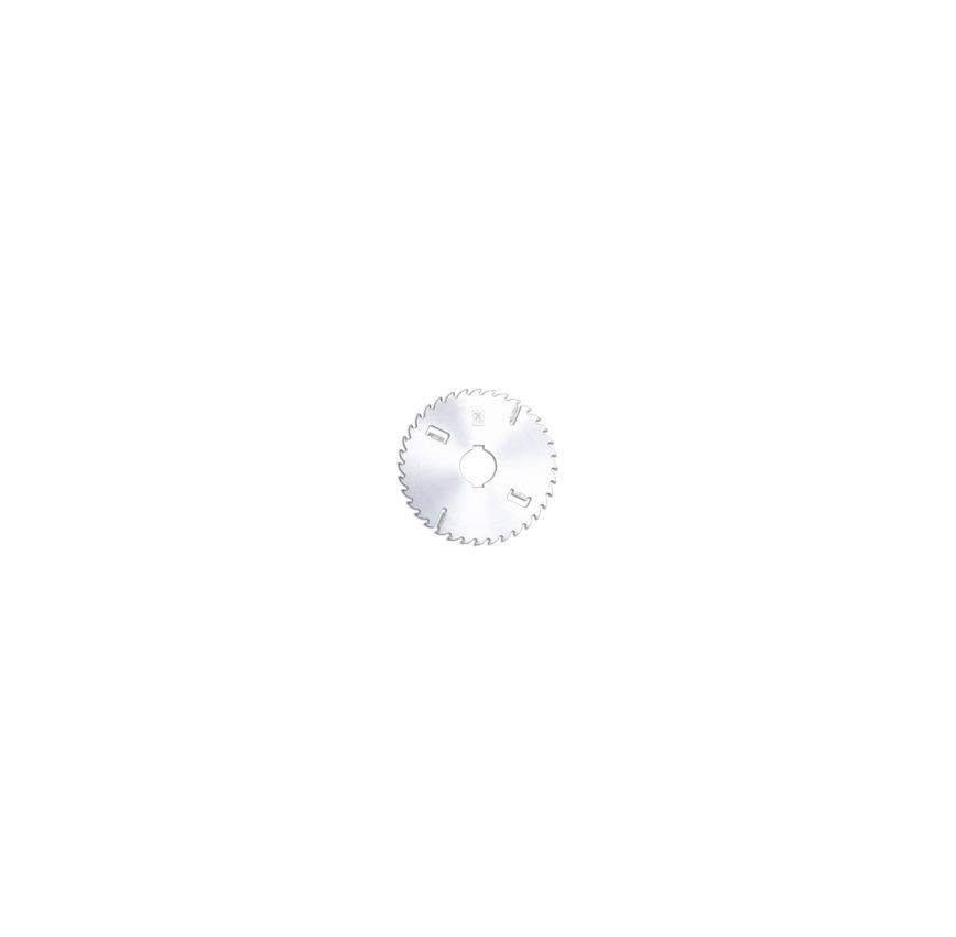 Logo CIRCULAR SAW BLADE