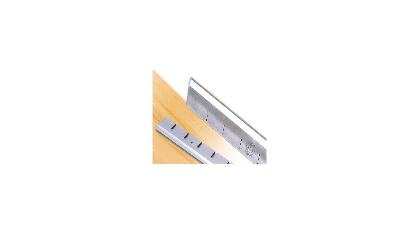 Logo Peeling and veneer knives