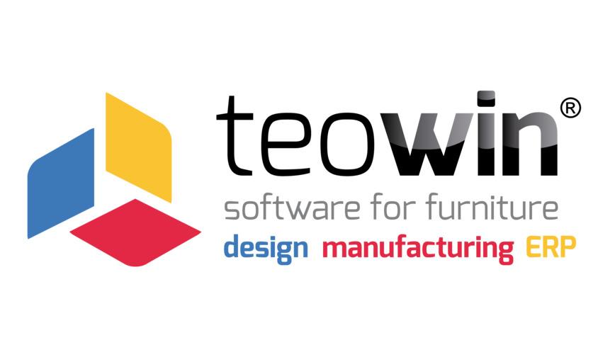 Logo TEOWIN